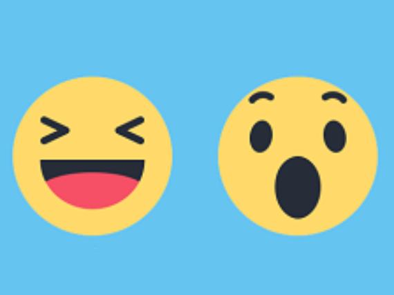 Facebook, Twitter, SnapChart: как купить именно то, что нужно!