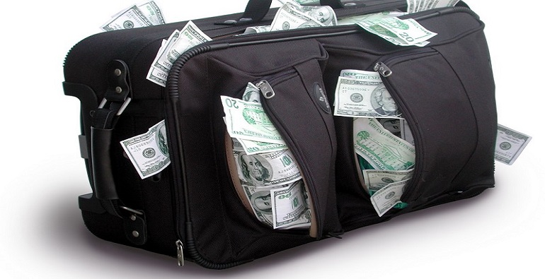доход от облигаций