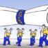 Еврооблигации — альтернатива банковским вкладам
