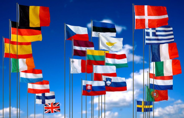 европейские бинарные опционы