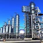факторы нефтяных котировок