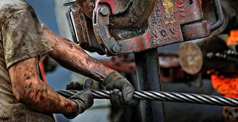 факторы, влияющие на нефтяные котировки