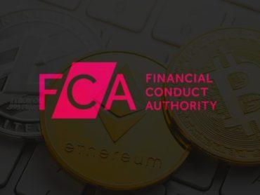FCA принимает новую надзорную роль для британских крипто-активов