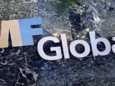 Анатомия MF Global: репутация SEC и CFTC под ударом