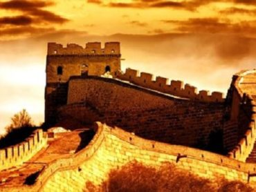 Фондовые рынки Китая за 13 лет выросли на 1000%