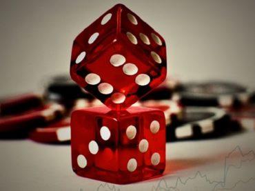 Гэмблинг: причины последствия и способы решения проблемы