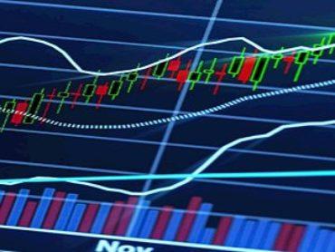 Самые прибыльные стратегии торговли бинарными опционами