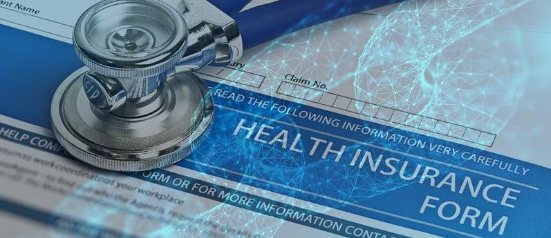 Американская компания медицинского страхования Anthem использует технологию блокчейна