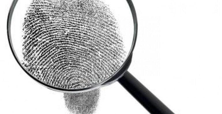 идентификация клиента у брокера