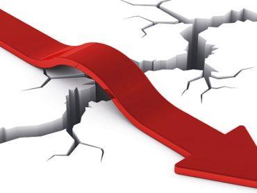 Индикаторы кризиса: как увидеть его приближение