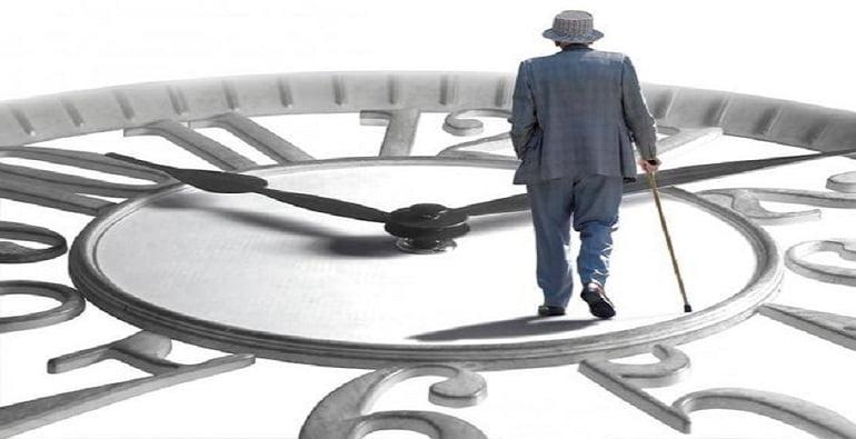 инвестирование в пенсионный фонд