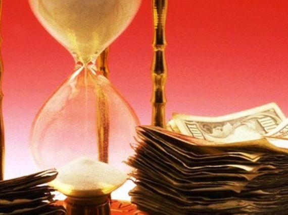 Инвестиции в дебиторскую задолженность
