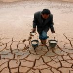 инвестиции в воду