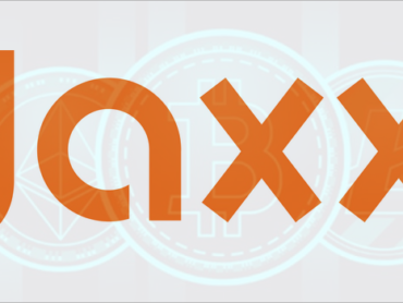 Jaxx кошелек — обзор популярного мультивалютного горячего кошелька