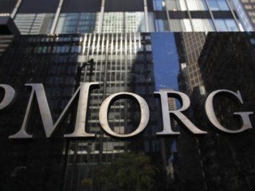 JPMorgan рассматривает объединение кворума на основе эфириума с ConsenSys