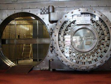 Как сохранить свои сбережения: модель швейцарского банка