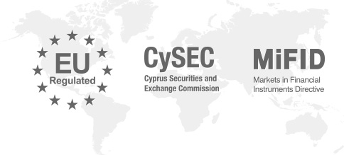 Cypriot regulator