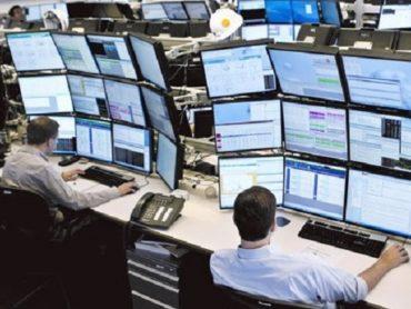 Какое оборудование нужно для торговли на мировых биржах