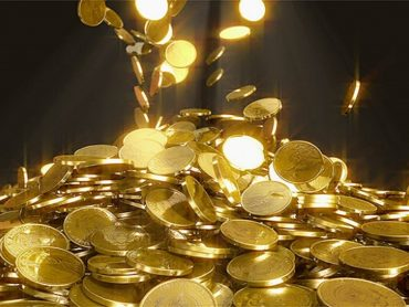 Does it make sense to buy gold in 2017