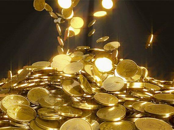 Имеет ли смысл покупать золото в 2017 году