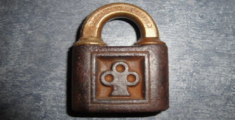 locking in Forex