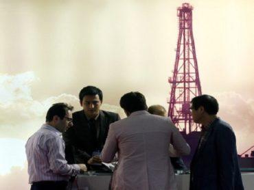 «Золотая середина»: на какие нефтяные котировки согласно мировое сообщество