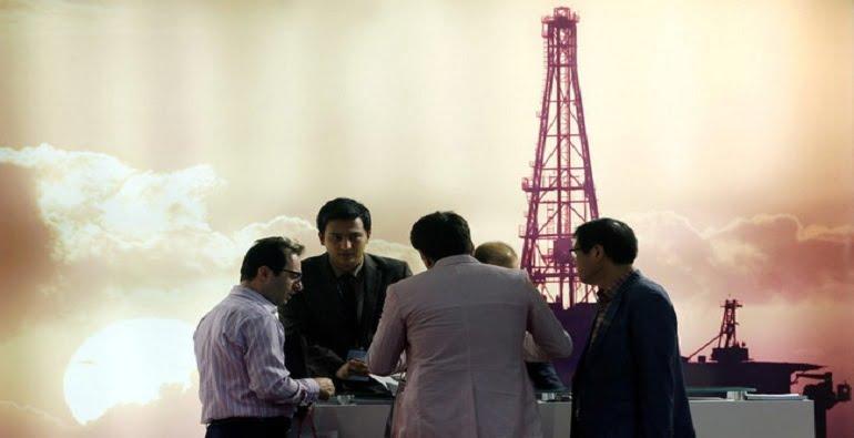 лучшая цена нефти