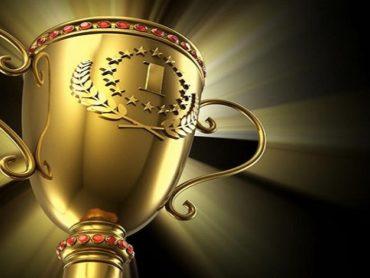 The best brokers in various categories