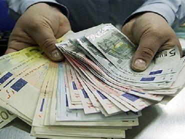 Сотрудник Deutsche Bank уличен в махинациях