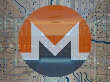 Monero наказывает майнеров на GPU и ASIC проведя RandomX обновления