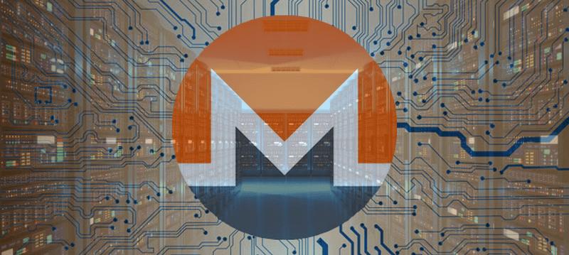 Monero наказывает vайнеров на GPU и Айсиках проведя RandomX обновления