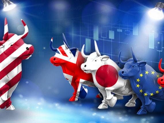 3 способа для определения настроения рынков