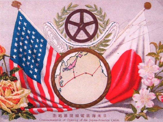Выгоден ли США и Японии большой объем внешнего долга?