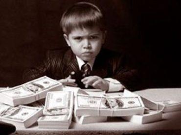 Fraud schemes in binary options