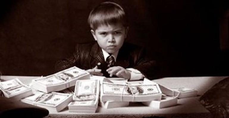 обман в бинарных опционах