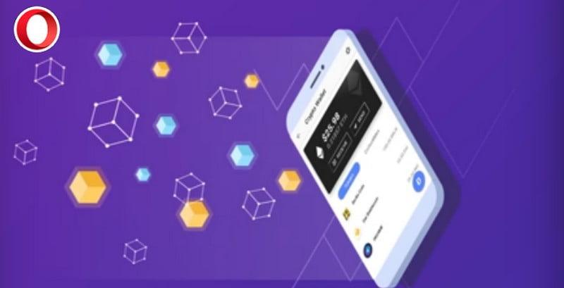 Браузер Opera добавляет опции покупки криптовалюты для Pay Pay и дебетовых карт