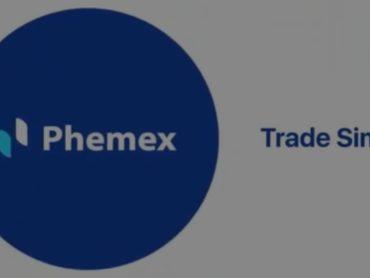 Ex-Morgan Stanley execs запускает биржу Phemex, утверждая, что она «наравне с NASDAQ»