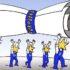 Риски еврооблигаций: могут ли они быть интересны частному инвестору