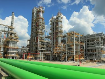 Что кроется за приватизацией «Башнефти»?