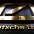 Неприятности Deutsche Bank продолжаются