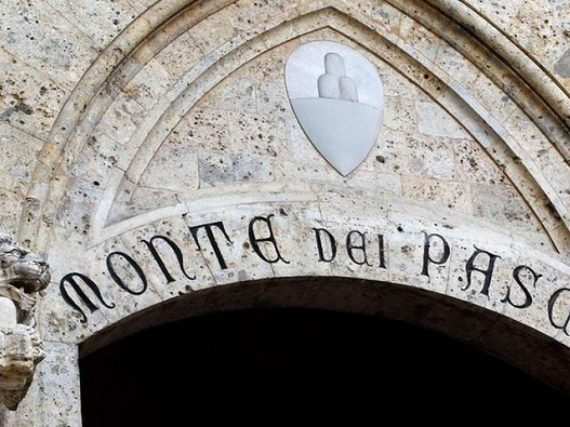 Затяжной кризис в Италии: реальность или нет?
