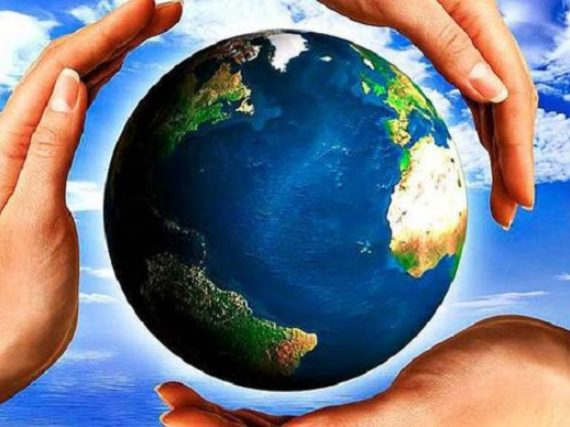 «Раскачаем этот мир»: что принесет ЕС и России 2017-й год