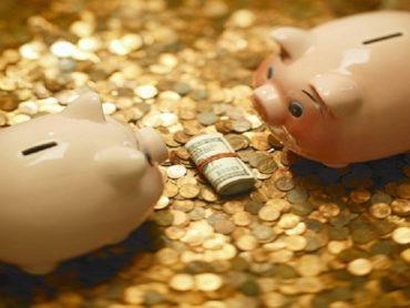 Ликвидность банков — новая угроза рублю?