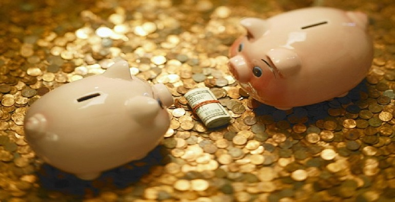 профицит ликвидности банков