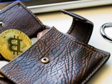 Как защитить свой биткойн кошелек