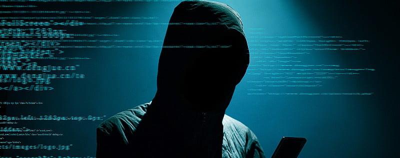 Новая тактика хакеров вымогателей: платите нам или мир видит ваши ключи
