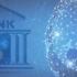 Ripple уверен что ведущие банки будут предлагать, хранить и продавать криптовалюту в 2020 году