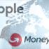 MoneyGram обработал более 100 миллионов долларов через XRP Ripple