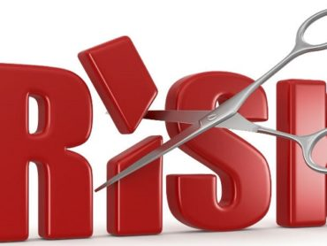 Risks accompanying beginner in binary options trading