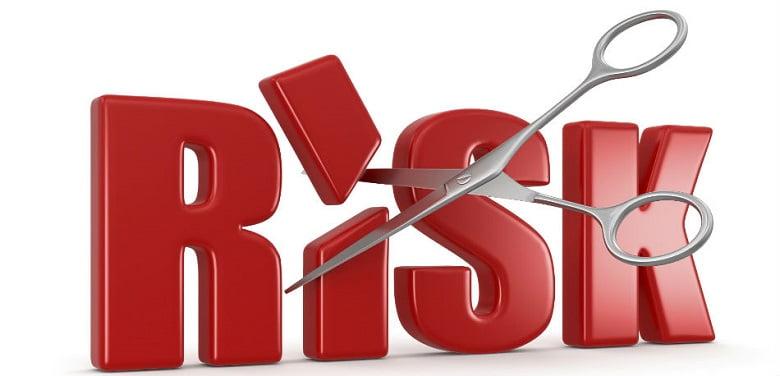 Риски в торговле бинарными опционами отзывы о торговле в форексе